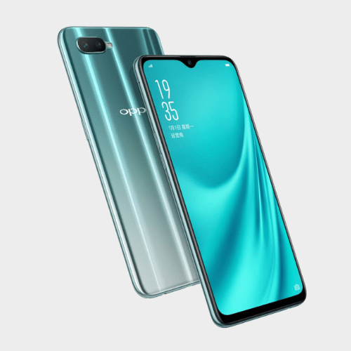 Oppo R15x Price in Qatar