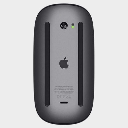 Apple Magic Mouse 2 Best price in Doha Qatar