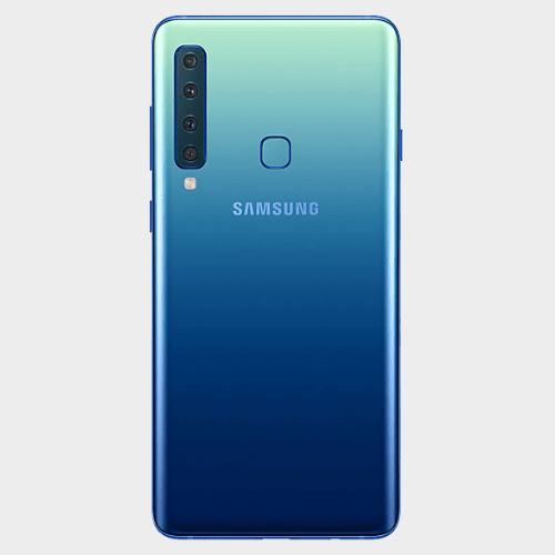 Samsung Galaxy A9 (2018) qatar