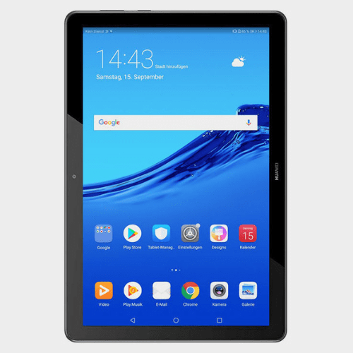 Huawei MediaPad T5 Best Price in Qatar and Doha