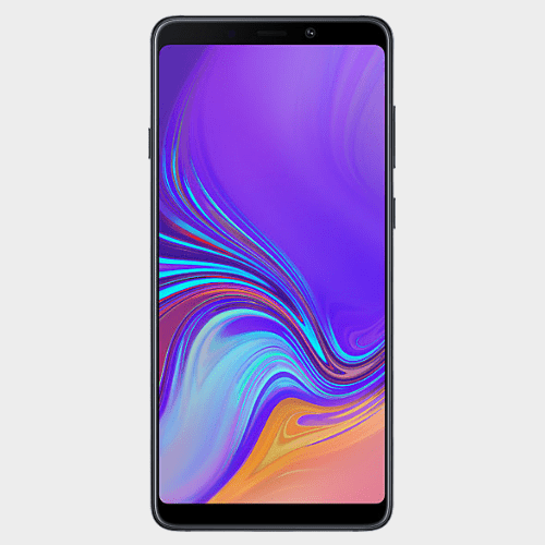 Samsung Galaxy A9 (2018) Best Price in Qatar and Doha