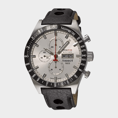 Tissot Automatic Men's Watch T0446142603100 Price in Qatar souq
