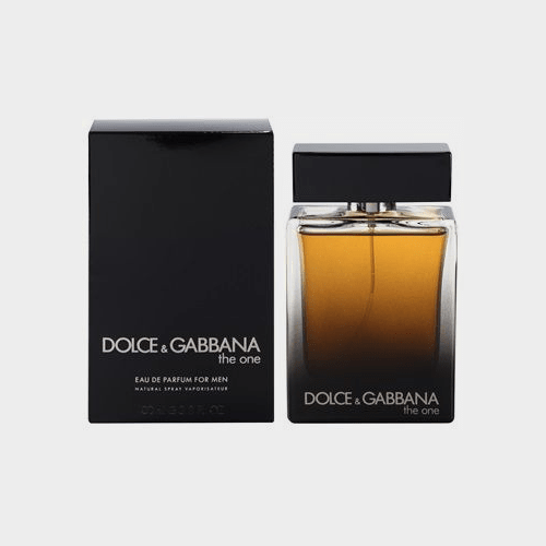 Dolce And Gabbana The One EDP For Men Price in Qatar souq