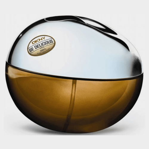 DKNY Be Delicious EDT For Men Price in Qatar