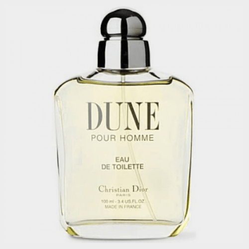 Dior Dune Pour Homme EDT For Men Price in Qatar