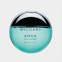Bvlgari Aqua Marine EDT For Men Price in Qatar