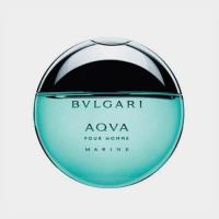 Bvlgari Aqua Marine EDT For Men Price in Qatar