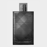Burberry Brit Rhythm EDT For Men Price in Qatar