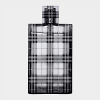 Burberry Brit EDT For Men Price in Qatar