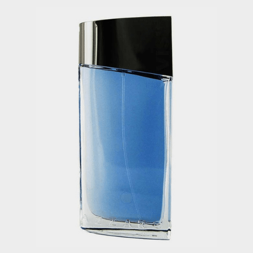 Azzaro Visit EDT For Men Price in Qatar