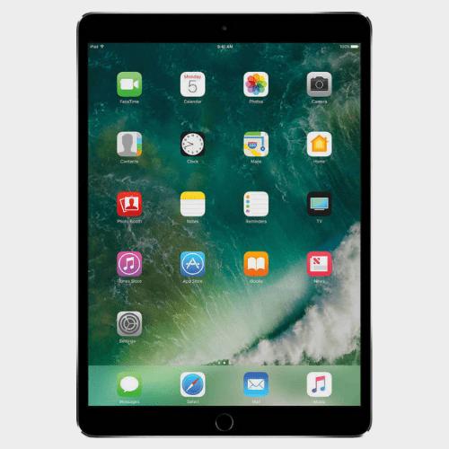 Apple iPad Pro 12.9 (2017) Price in Qatar