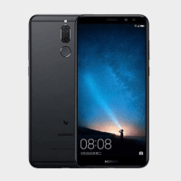 Huawei Honor 10 Lite Best price in qatar and Doha