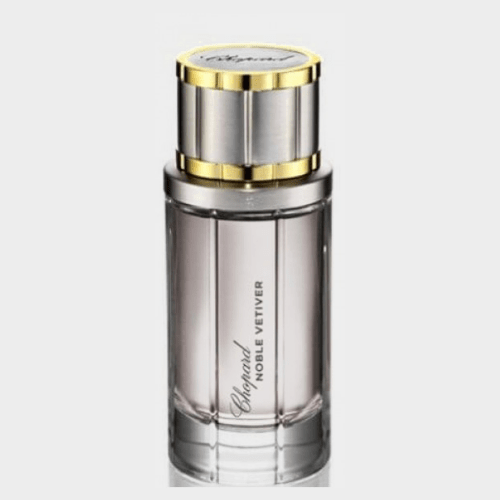 Chopard Noble Vetiver EDT For Men price in Qatar