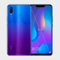 Huawei P Smart (2019) best Price in Qatar and Doha