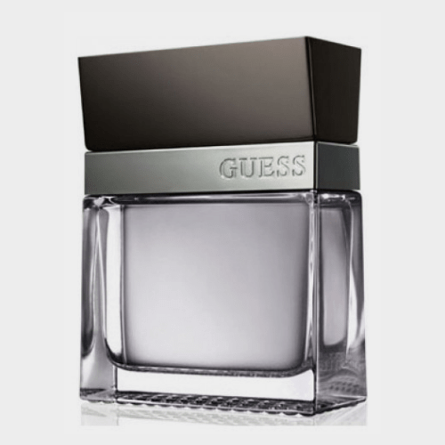 Guess Seductive Homme EDT For Men Price in Qatar
