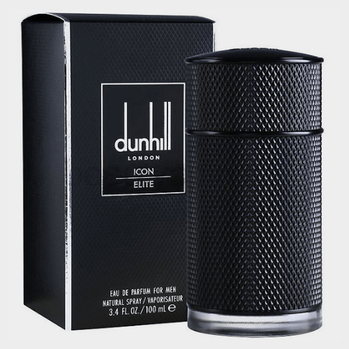 Dunhill Icon Elite EDP For Men Price in Qatar