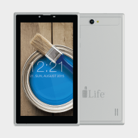 I-Life K3400IQS Tablet price in qatar