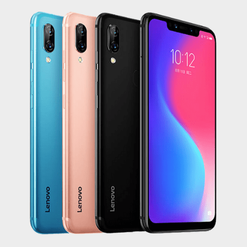 Lenovo S5 Pro GT Best Price in Qatar and Doha Souq