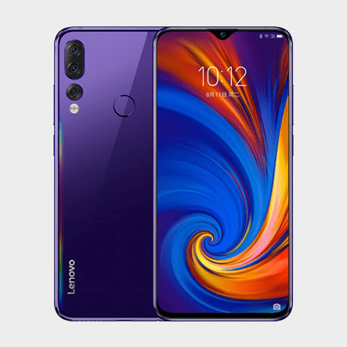 Lenovo Z5s Best Price in Qatar and Doha