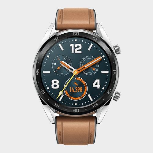 Huawei Watch GT price in Doha Qatar