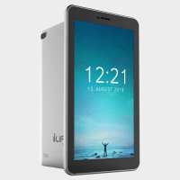 i-Life itell K3500 Tablet Price in Qatar
