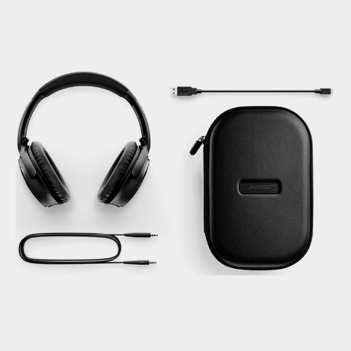 buy bose headphones qatar