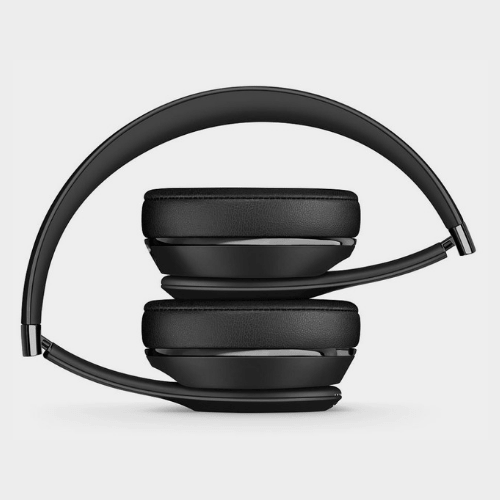 Beats Solo 3 Wireless on Ear Headphones Price in Qatar tccq