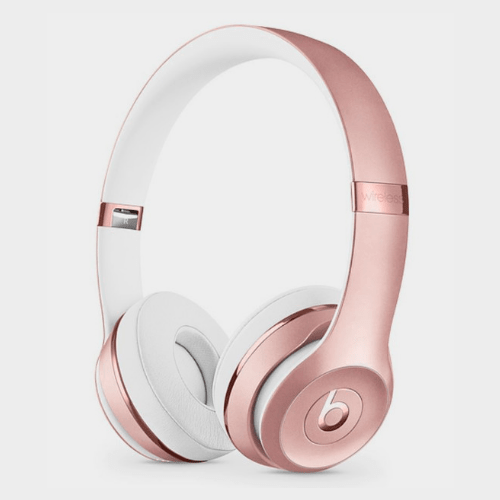 buy beats headphones qatar