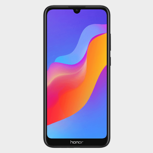 Honor Play 8A best price in qatar and doha