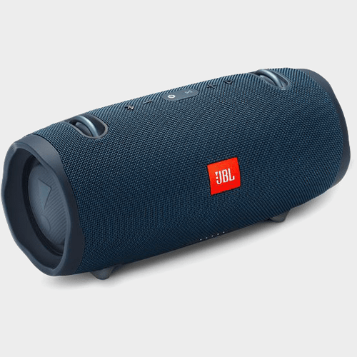 JBL Xtreme 2 Bluetooth Spear in Qatar