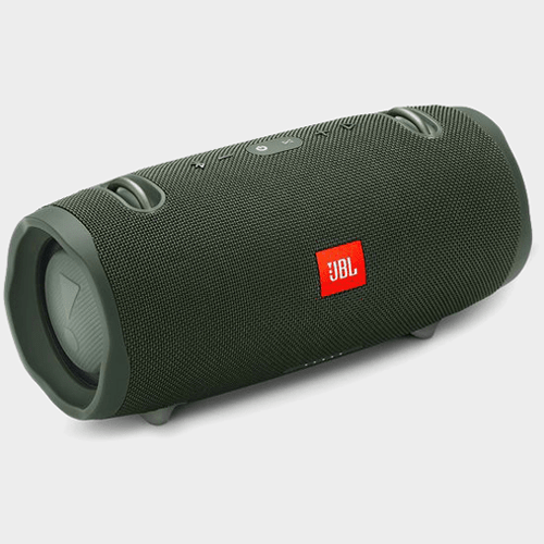 JBL Xtreme 2 price in Qatar Lulu