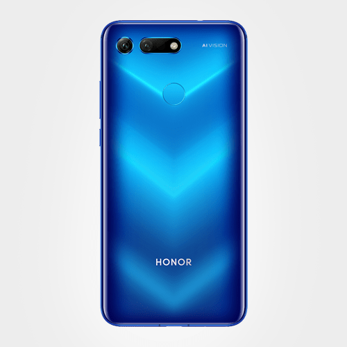 honor view 20 price in qatar