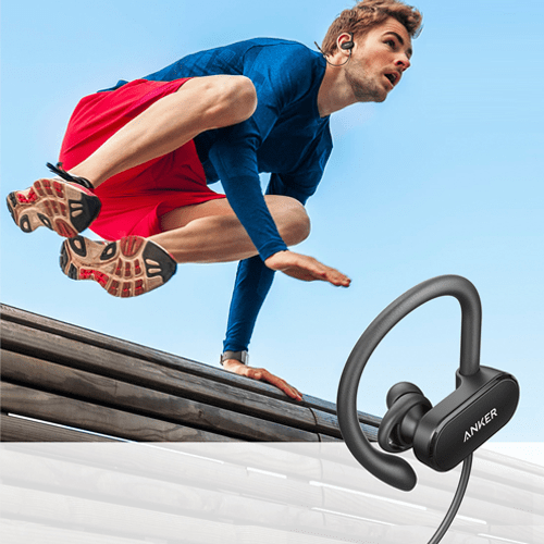 Anker soundbuds curve wireless headset price in qatar