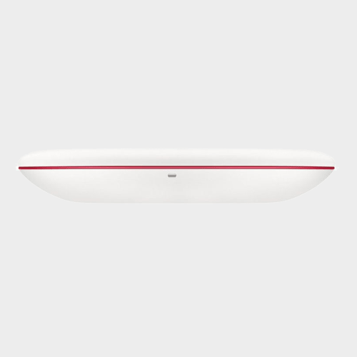 Huawei wireless charger best price in qatar and doha