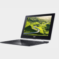 Acer Switch V10 Quad Core 4GB Ram 64GB SSD 10.1 inch Windows 10 pro Price in Qatar