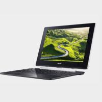Acer Switch V10 Quad Core 4GB Ram 64GB SSD 10.1 inch Windows 10 pro Price in Qatar