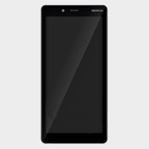 Nokia 1 Plus Best price in Qatar and doha