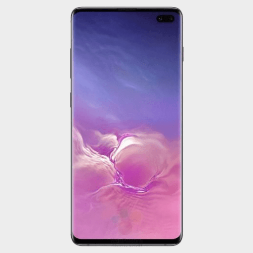 Samsung Galaxy S10+ Best Price in Qatar and Doha