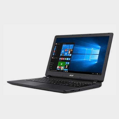 cheap laptops in qatar