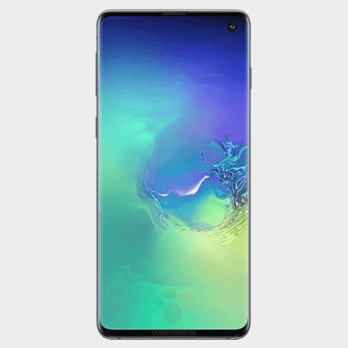 Samsung Galaxy S10 best price in Qatar and Doha
