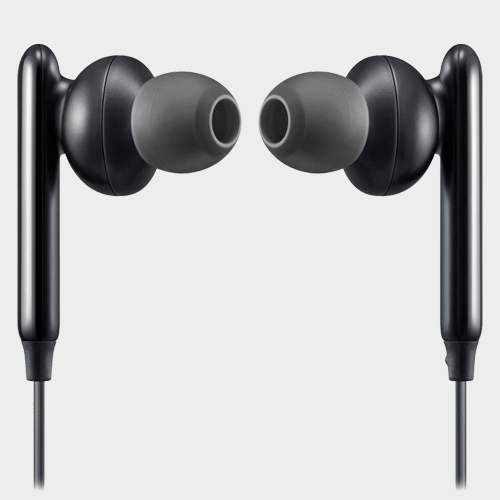 Samsung U Flex Headphones Best Price In Qatar Discountsqatar Com