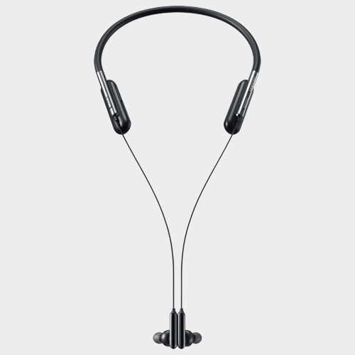 samsung u flex headphones price in qatar