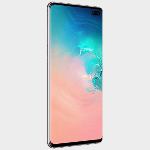 Samsung galaxy s10 plus price in qatar carrefour