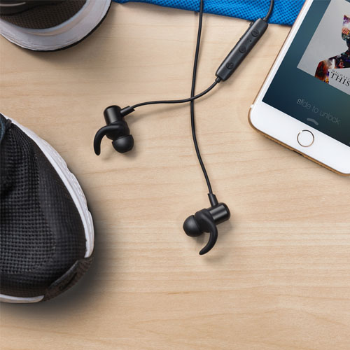 Anker Bluetooth Speaker in Qatar