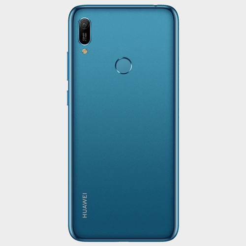 huawei y6 prime 2019 price in qatar