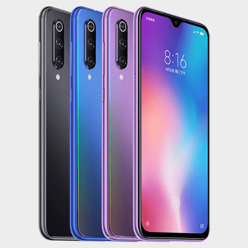 Xiaomi Mi 9 Se Best Price In Qatar And Doha Discountsqatar Com