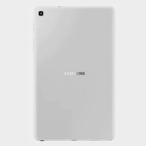 Samsung Galaxy Tab A 8 (2019) Best Price in Qatar and Doha Lulu