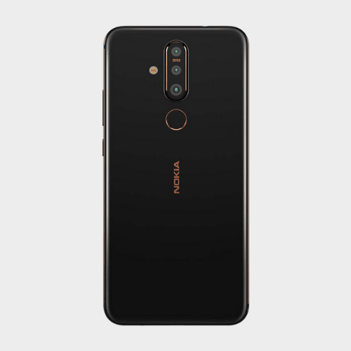 Nokia X71 Best Price in Qatar and Doha souq