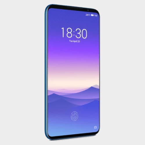 Meizu 16s best price in Qatar and Doha carrefour