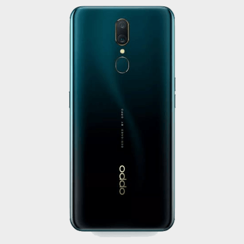 Oppo A9 Best Price in Qatar and Doha carrefour